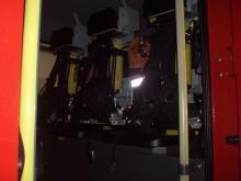 ATM Ausrüstung